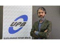 UPB, yeni patent vekilleri yetiştirecek