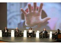 HKÜ iş birliğiyle Dünya Göç ve Mülteci kongresi yapıldı