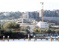 Bodrum'daki yıkımlarla ilgili şok gelişme