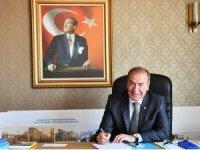 Ankara Büyükşehir jeolojik mirasa sahip çıkıyor