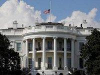 Barış Pınarı Harekâtı: Beyaz Saray'da kritik 'Türkiye' toplantısı