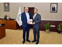 MCBÜ'den 'Türkiye'deki Su Yosunları' ile ilgili önemli çalışma