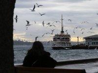 Marmara'da çok bulutlu hava hakim olacak