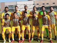 Talasgücü Belediyespor, Tüysüzspor maçı hazırlıklarını sürdürüyor