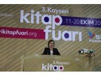 """Gazeteci Didem Arslan Yılmaz: """"Sektörde hatalar oluyor ama doğru yolu bulacağız"""""""