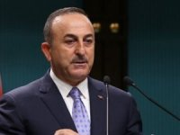 Dışişleri Bakanı Çavuşoğlu: İstediklerimizi aldık