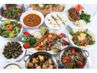 Dünya'nın yüzde 10,8'i yetersiz besleniyor