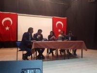 Varto'da 30 kişi işe alındı