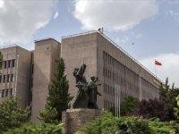Ankara'da ByLock soruşturması: 20 gözaltı kararı