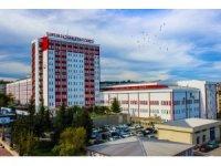 Gazi Devlet Hastanesi Acil Servisi yenileniyor