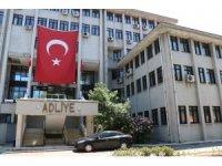 Zonguldak'ta FETÖ operasyonu: 13 gözaltı