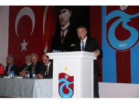 """Ağaoğlu: """"2020 Ocak ayında lisans talimatına uyulmazsa kıyameti kopar"""""""