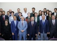 Tıp öğrencilerinin Aksaray'a gelebilmesi için hazırlıklar hızlandı