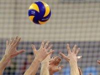 Voleybolda Spor Toto Şampiyonlar Kupası sahibini buluyor