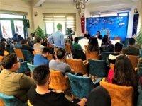 Büyükşehir Belediyesi koordinatörlüğünde üniversitelerde inovasyon kulübü kuruldu