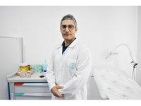 Gerekli önlemler alınmazsa, potansiyel osteoporoz adayısınız