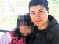 Emine Bulut'un katili cezaya itiraz etti!