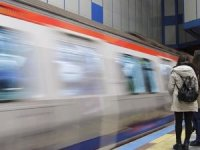 İstanbul Havalimanı Metrosu'nun açılış tarihi belli oldu