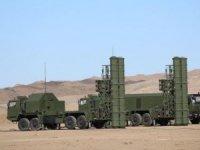 Özbekistan, Çin yapımı FD-2000 füzesini tatbikatta denedi