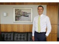 Burgan Bank'ın üçüncü çeyrek kârı 140 milyon TL