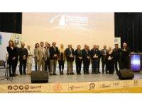 2. Uluslararası Siirt Kısa Film Festivali başladı