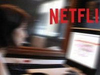 Polonya'dan Netflix'e Nazi ölüm kampı belgeseli tepkisi