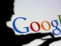 21. yüzyılın Florence Nightingale'i: Google, ABD'de milyonlarca hastanın tüm sağlık kayıtlarını gizlice toplamış