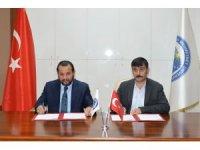 Karaman'da 'israf' konulu kompozisyon yarışması yapılacak