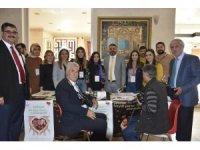 Mardin'de son bir yıl içinde 6 kişinin organları, hastalara umut oldu