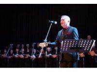 """Bayrampaşa'da """"Peygamberimiz ve Aile"""" konulu konferans"""