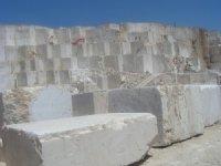 Doğal taş ihracatçıları Meksika'dan bağlantılarla döndü