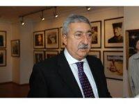 """TESK Genel Başkanı Palandöken: """"Gıda israfıyla mücadele seferberliği başlamalı"""""""