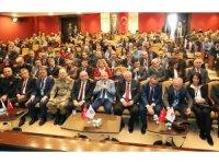 9. Uluslararası Atatürk Kongresi