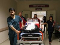 Organları 5 hastaya umut oldu