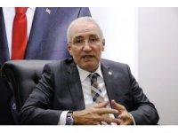 Milletvekili Kahtalı, Malatya'ya yapılan yatırımları değerlendirdi