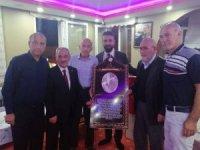 Oltu'yu Bursa'da başarıyla temsil ediyorlar