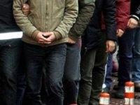 27 ilde FETÖ operasyonu: 53 astsubay hakkında gözaltı kararı