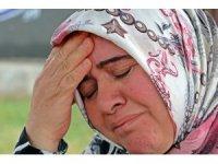 21 yerinden bıçaklanan kadın, eski eşinin mahkemede 'Onu hala seviyorum' sözlerine ateş püskürdü