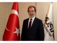 MÜSİAD'dan yeni vergi düzenlemesine ilişkin açıklama