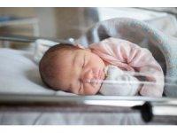 Prematüre bebekler özel bakım ister