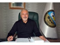 Sinop esnafına son 10 yılda 300 milyon kredi