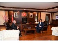 CHP'li Avcılar Belediyesinden tepki çeken karar
