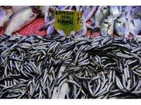 Balık fiyatları havaya endeksli