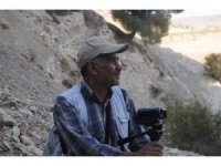 Kilisli şair, yazar  İbrahim Halil Işıklar 62 yaşında hayatını kaybetti