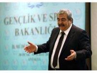 Ekonomist Anadolu 500 araştırması