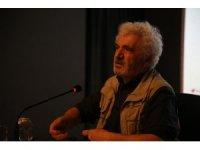 'Felsefeyi Kavramak' konulu söyleşi OSM'de gerçekleşti