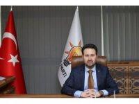 AK Parti'li Çiftçioğlu'nun iddialarına Karşıyaka Belediyesinden yanıt