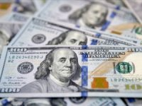Kısa vadeli dış borç eylülde 121,3 milyar dolar oldu