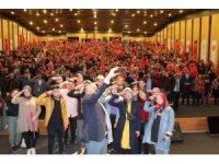 """Mete Yarar: """"Türkiye tarih yazıyor"""""""