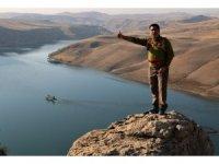 9 milyon yıllık yeni keşif kanyonlara ziyaretçi akını